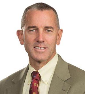 Mark K. Eckels