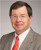 Image of Mark K. Googins