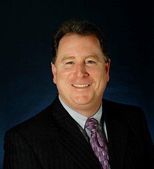 Mark K. Ostrowski's Profile Image