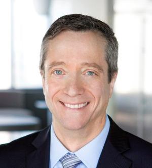 Mark L. Rodio