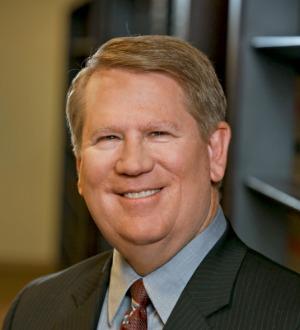 Mark M. Deatherage's Profile Image