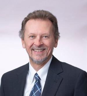 Mark N. Bodin