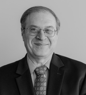 Mark N. Lipp