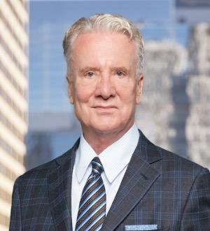 Mark Novak's Profile Image