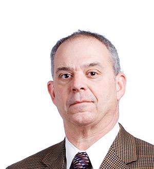 Mark O. Charron