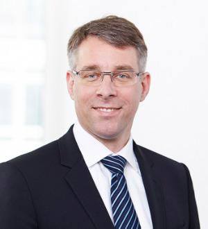 Mark Oliver Kühn