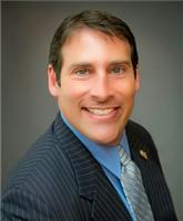 Mark P. Glago's Profile Image