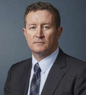 Image of Mark Payne