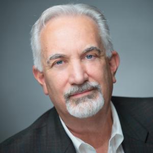 Mark R. Attwood