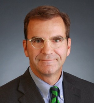 Image of Mark R. Goodman