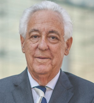 Mark R. Hauser