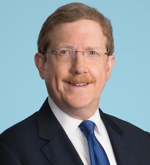 Mark R. Hellerer
