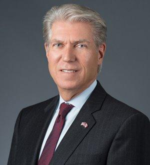 Mark R. High