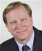 Mark R. Johnsen's Profile Image