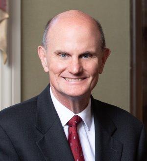 Mark R. Overstreet