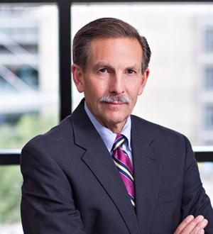 Mark R. Smith's Profile Image