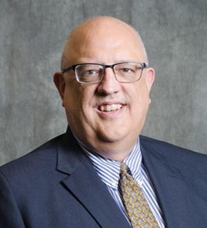 Mark R. Sullivan