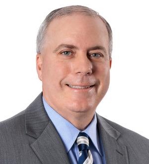 Mark Reitz's Profile Image