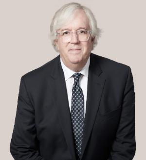 Mark S. Brennan