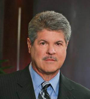 Mark S. O'Connor's Profile Image