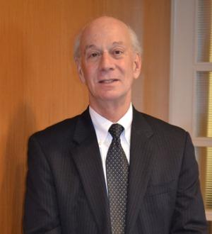 Mark S. Rattner