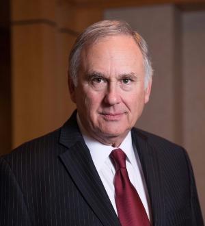 Mark S. Stein's Profile Image