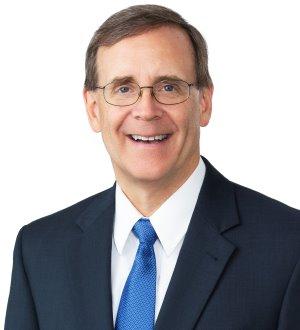 Mark T. Davis