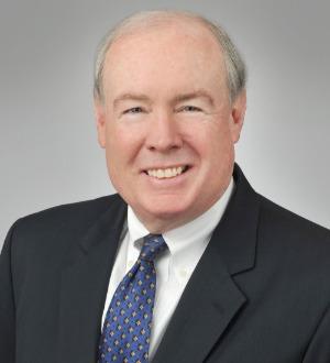 Mark T. Dietrichs