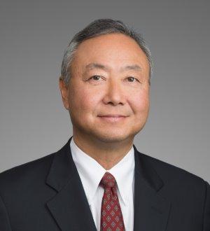 Mark T. Okuma