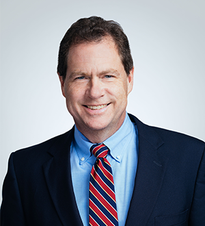 Mark Turner's Profile Image