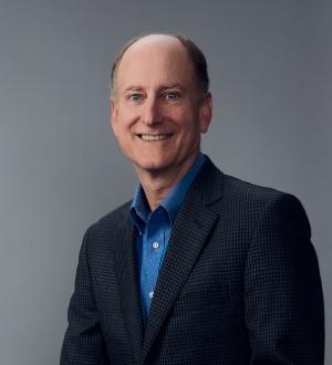 Mark W. Berry