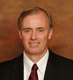 Image of Mark W. Dost