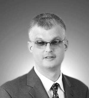 Mark W. Heaphy's Profile Image