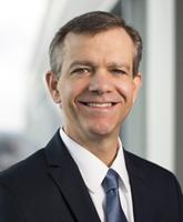 Mark W. Miller's Profile Image