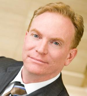 Mark W. Moran's Profile Image