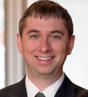 Image of Mark W. Schweighofer