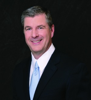 Image of Mark W. Tanner