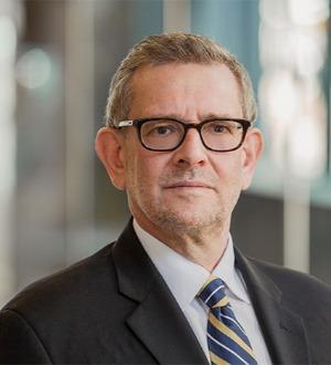 Mark Weintraub