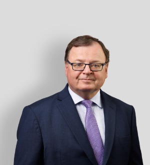 Mark Wheeler