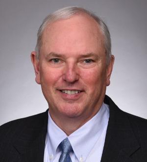 Markham A. Quehrn's Profile Image
