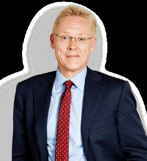 Marko Hentunen
