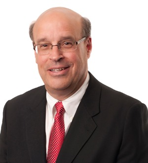 Marko J. Mrkonich's Profile Image