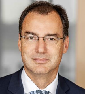 Markus Beaumart