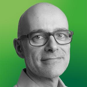 Markus Figgen
