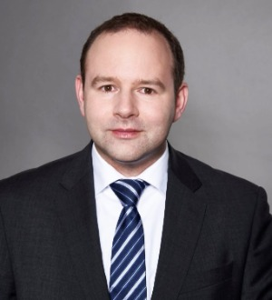 Markus Junker