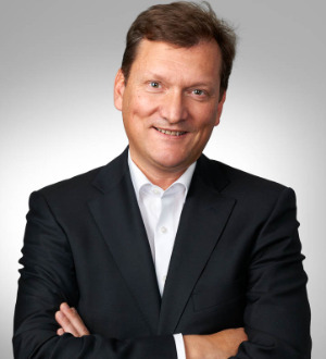 Markus Kreuzberg