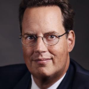 Markus Meißner
