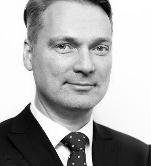 Markus Ruhmann