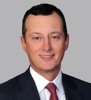 Markus S. Rieder