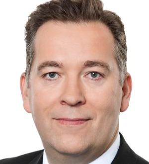 Markus Schmülling